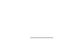 Faubourg Theatre – Ballet Arts Academy